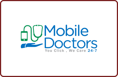 Mobile Doctors 24-7