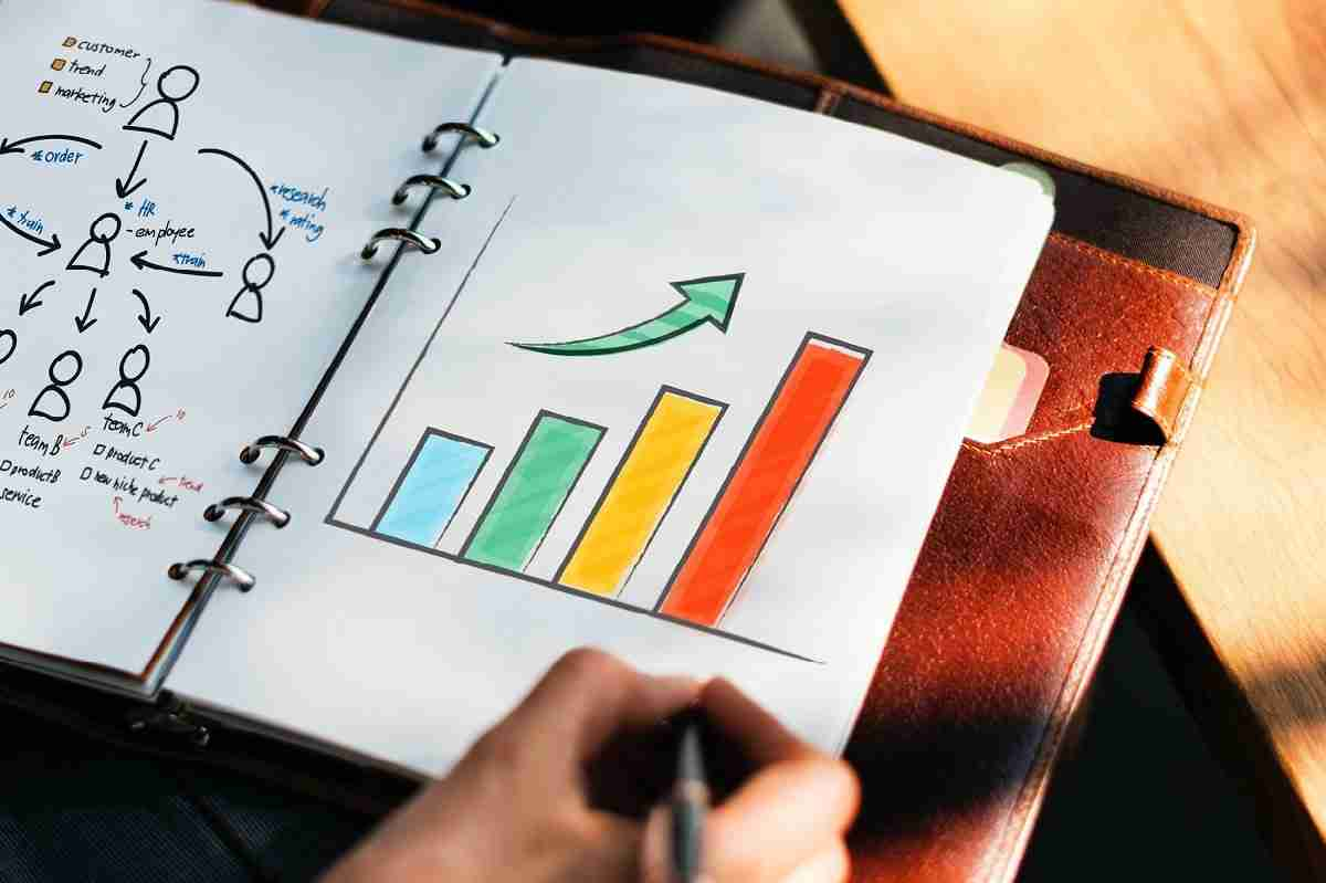 3 ways to increase brand awareness organically